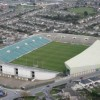 Gaelic Grounds Redevelopment, Limerick
