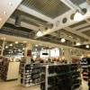 Dunnes Stores, Carlow