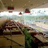 Cork Greyhound Stadium