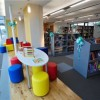 Rathkeale Library & Area Offices, Co. Limerick – associated fit-out