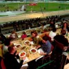 Cork Greyhound Stadium – associated fit-out