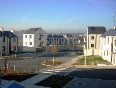 Residential Development, Gooldshill, Mallow, Co. Cork