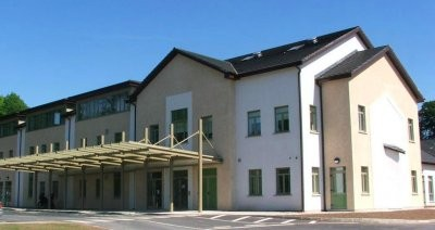 Milford Care Centre