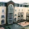 Tennis Village Student Accommodation, Co. Cork