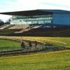Limerick Racecourse, Co. Limerick