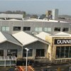 Dunnes Stores, Roscrea