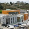 Fermoy Courthouse and New Civic Offices, Co. Cork