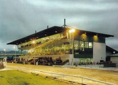 Tralee Greyhound Stadium