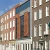 59/60 O'Connell Street Development, Limerick
