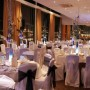 Clarion Hotel, Limerick – associated fit-out
