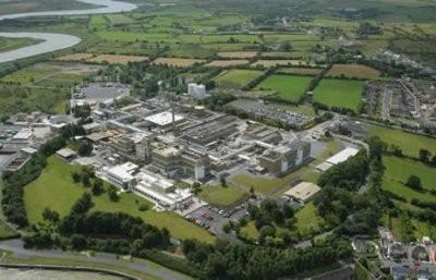 Roche Ireland, Clarecastle, Co. Clare