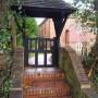 Cadogan Place Apartment Development, Horsham, West Sussex
