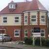 Apartment Development, Pinner, Harrow, London