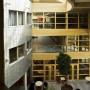 CERT Tourism & Leisure Building, WIT – associated fit-out
