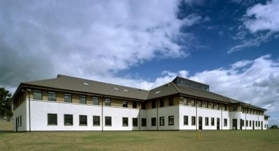 St. Mary's Convent School, Mallow, Co. Cork
