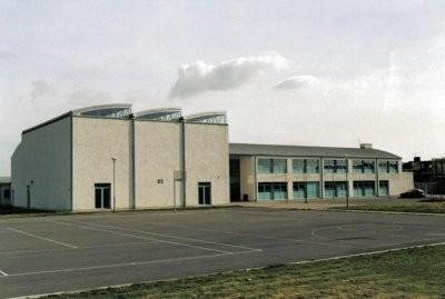 Kilrush Community School